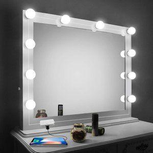 Vanity Mirror Lights Kit,LED.